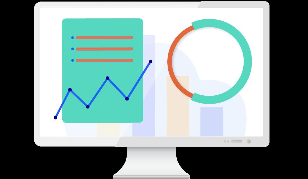 Consumer Guide 2020 Header Image
