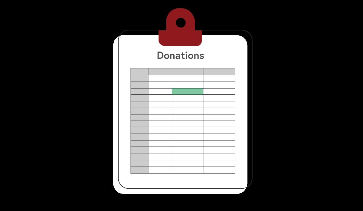 Donation list template header image-01