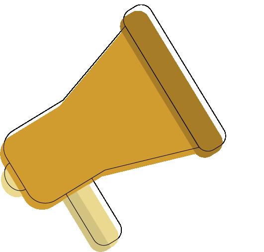 megaphone for nonprofit pr ebook