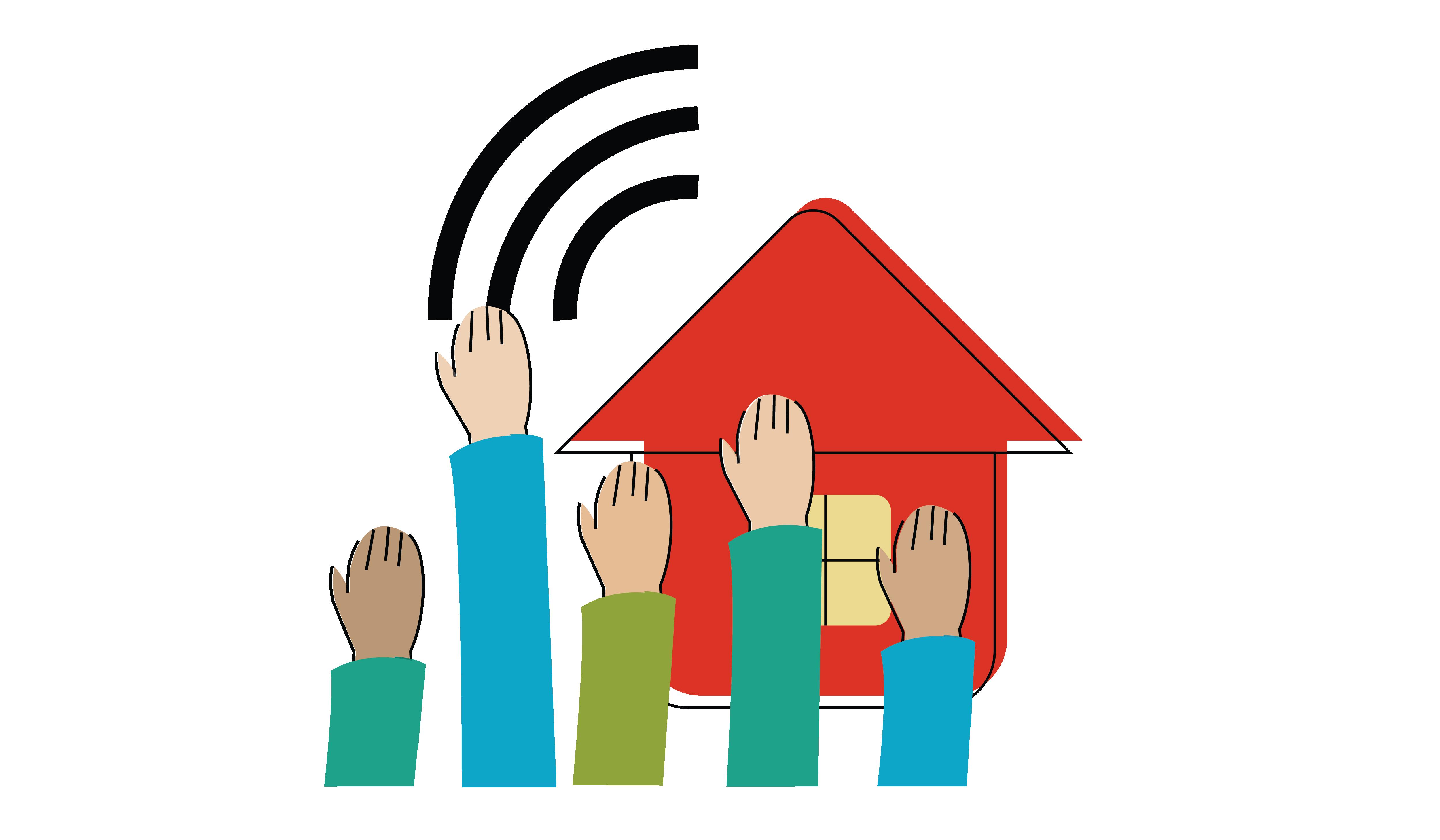 Remote Volunteer Recruitment Checklist