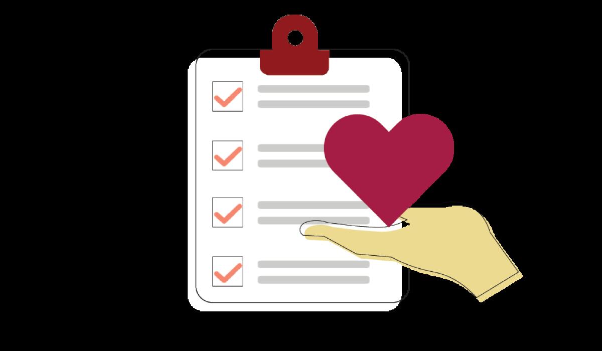 Starting a nonprofit checklist header image-01
