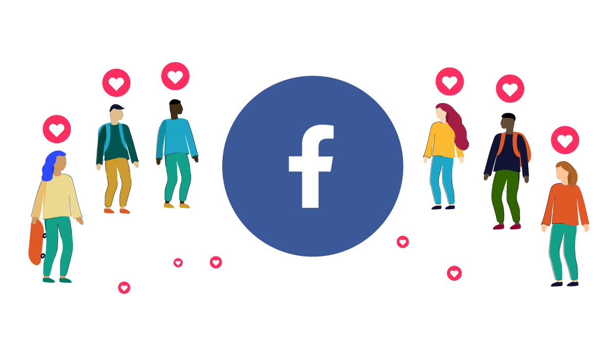 How To Start Using Facebook Ads